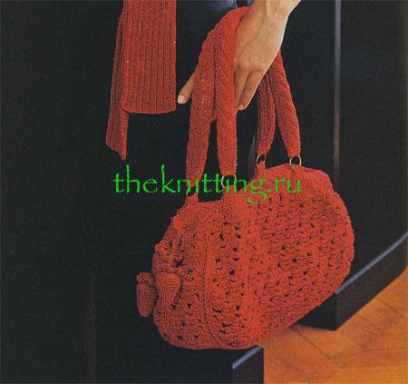 Модные босоножки на шпильке